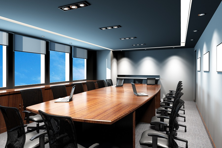 How Can Boardroom Automation Save Your Company Money?