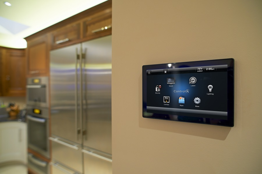 How Can a Control4 System Transform Your Home?
